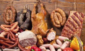 Aclaraciones al informe de la oms sobre el consumo de carne procesada