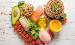 La Junta aprueba el proyecto de Ley para la Promoción de una Vida Saludable y una Alimentación Equilibrada